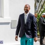 2017 Throne Speech Bermuda, September 8 2017_0826