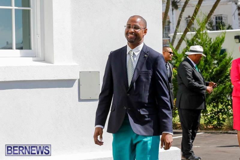 2017-Throne-Speech-Bermuda-September-8-2017_0826