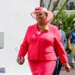 2017 Throne Speech Bermuda, September 8 2017_0849