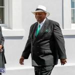 2017 Throne Speech Bermuda, September 8 2017_0866