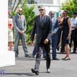 2017 Throne Speech Bermuda, September 8 2017_0868