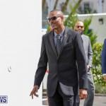 2017 Throne Speech Bermuda, September 8 2017_0872