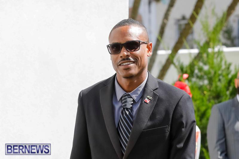 2017-Throne-Speech-Bermuda-September-8-2017_0873