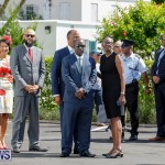 2017 Throne Speech Bermuda, September 8 2017_0877