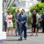 2017 Throne Speech Bermuda, September 8 2017_0885