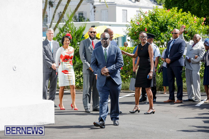 2017-Throne-Speech-Bermuda-September-8-2017_0885