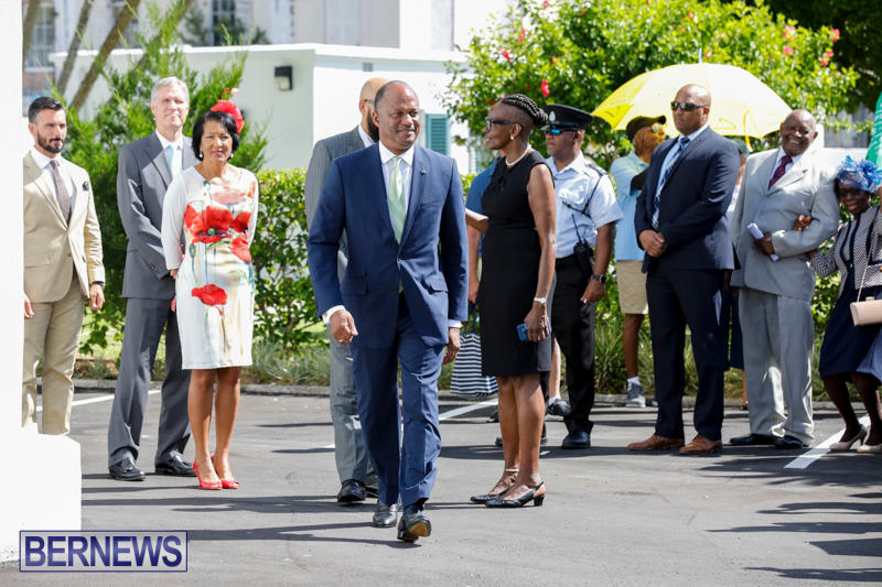 2017-Throne-Speech-Bermuda-September-8-2017_0902