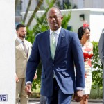 2017 Throne Speech Bermuda, September 8 2017_0906