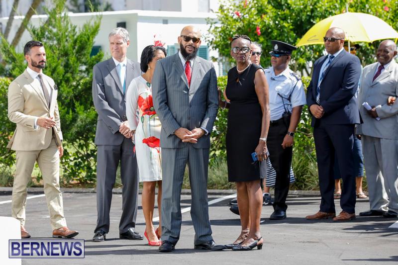 2017-Throne-Speech-Bermuda-September-8-2017_0914