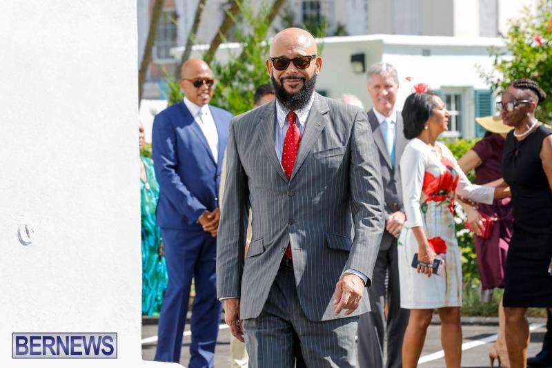 2017-Throne-Speech-Bermuda-September-8-2017_0921