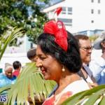 2017 Throne Speech Bermuda, September 8 2017_0950