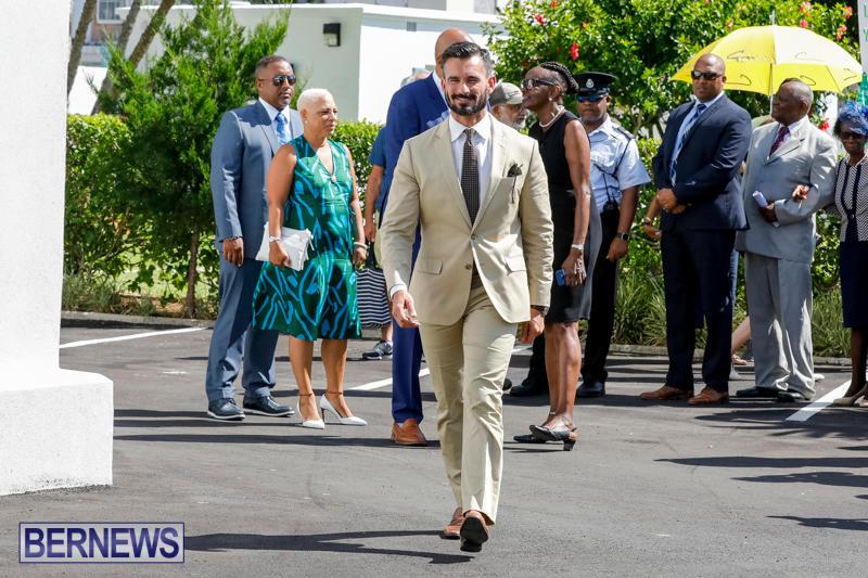 2017-Throne-Speech-Bermuda-September-8-2017_0959