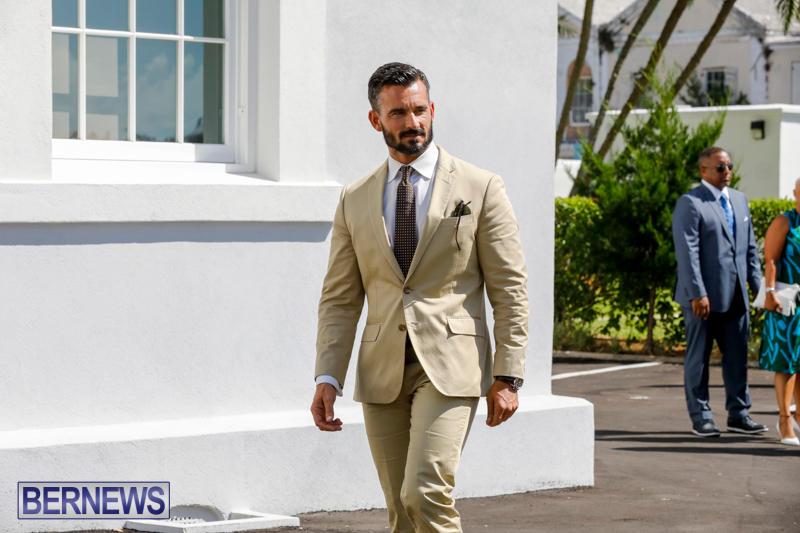 2017-Throne-Speech-Bermuda-September-8-2017_0967