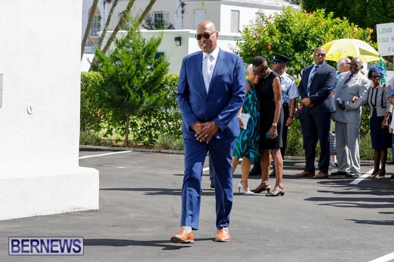 2017-Throne-Speech-Bermuda-September-8-2017_0975