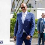 2017 Throne Speech Bermuda, September 8 2017_0977