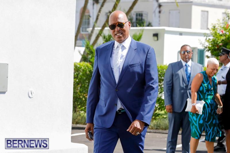 2017-Throne-Speech-Bermuda-September-8-2017_0977