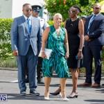 2017 Throne Speech Bermuda, September 8 2017_0983