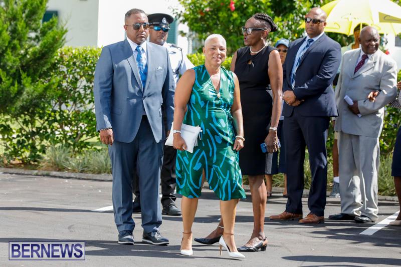 2017-Throne-Speech-Bermuda-September-8-2017_0983