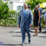2017 Throne Speech Bermuda, September 8 2017_0997