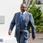 2017 Throne Speech Bermuda, September 8 2017_1003