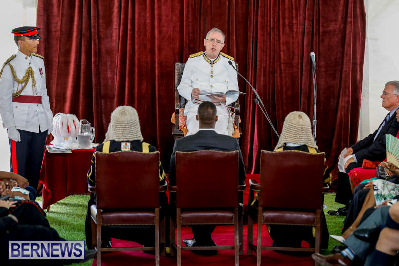 2017-Throne-Speech-Bermuda-September-8-2017_1020