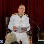 2017 Throne Speech Bermuda, September 8 2017_1027