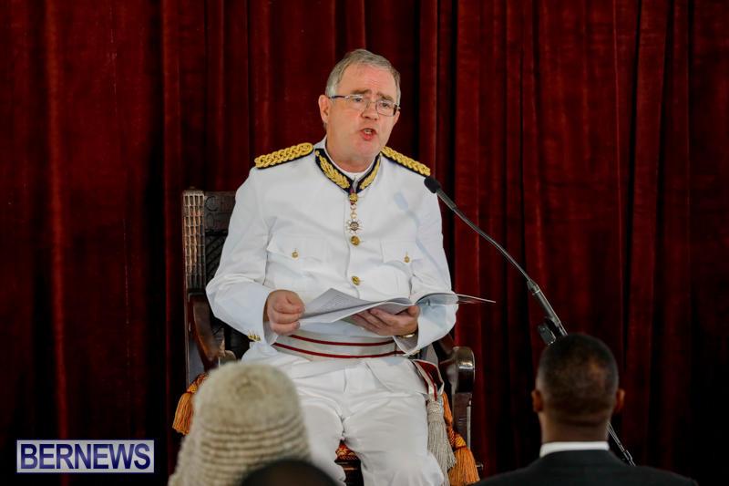 2017-Throne-Speech-Bermuda-September-8-2017_1027