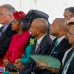 2017 Throne Speech Bermuda, September 8 2017_1034