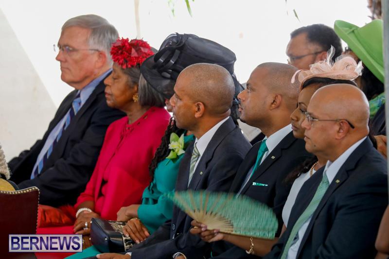 2017-Throne-Speech-Bermuda-September-8-2017_1034