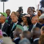 2017 Throne Speech Bermuda, September 8 2017_1046