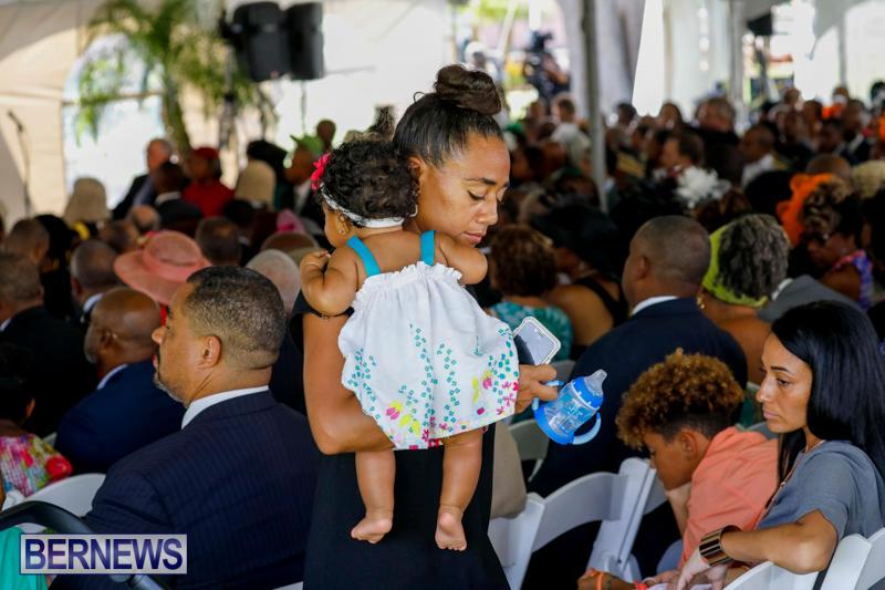 2017-Throne-Speech-Bermuda-September-8-2017_1058