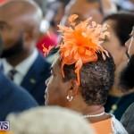 2017 Throne Speech Bermuda, September 8 2017_1071