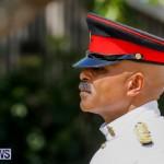 2017 Throne Speech Bermuda, September 8 2017_1088