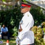 2017 Throne Speech Bermuda, September 8 2017_1089