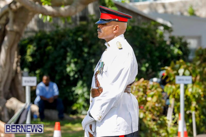 2017-Throne-Speech-Bermuda-September-8-2017_1089
