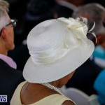 2017 Throne Speech Bermuda, September 8 2017_1130