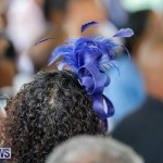 2017 Throne Speech Bermuda, September 8 2017_1142