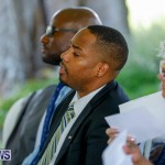2017 Throne Speech Bermuda, September 8 2017_1158