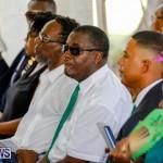 2017 Throne Speech Bermuda, September 8 2017_1163