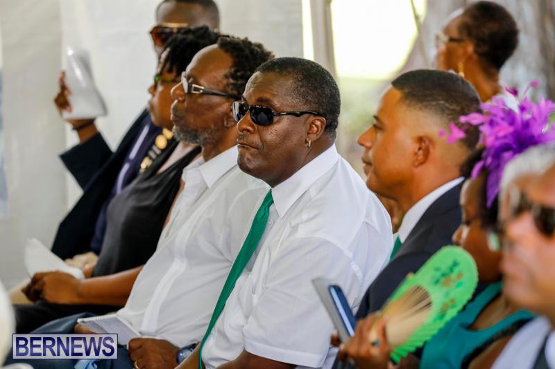 2017-Throne-Speech-Bermuda-September-8-2017_1163