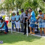 2017 Throne Speech Bermuda, September 8 2017_1168