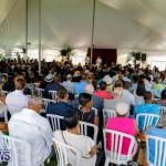 2017 Throne Speech Bermuda, September 8 2017_1242