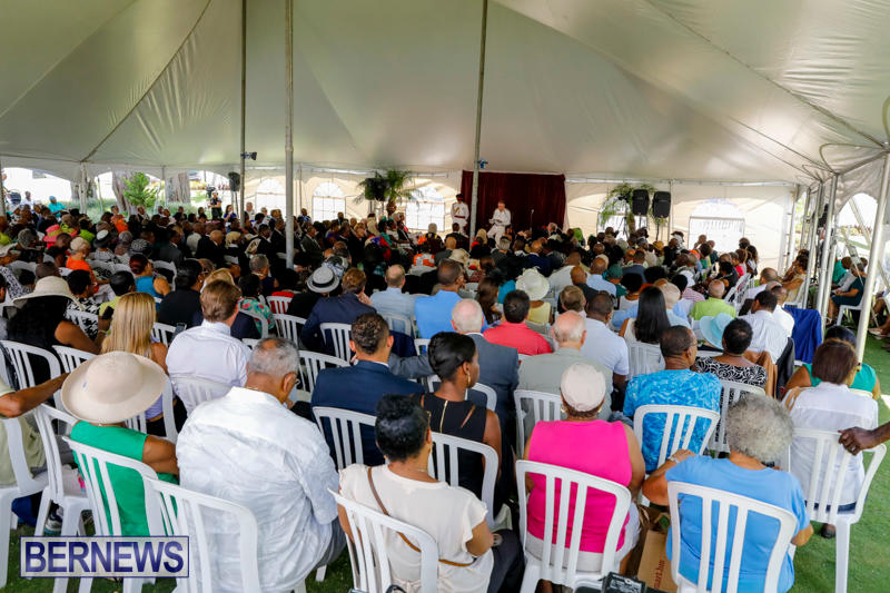 2017-Throne-Speech-Bermuda-September-8-2017_1242