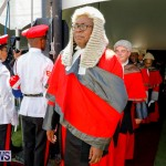 2017 Throne Speech Bermuda, September 8 2017_1489