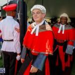 2017 Throne Speech Bermuda, September 8 2017_1493