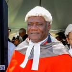 2017 Throne Speech Bermuda, September 8 2017_1496
