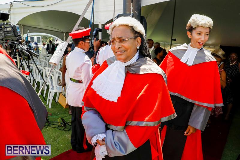 2017-Throne-Speech-Bermuda-September-8-2017_1505