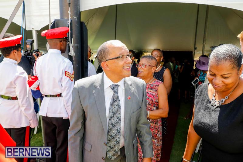 2017-Throne-Speech-Bermuda-September-8-2017_1513
