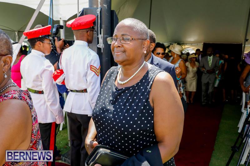 2017-Throne-Speech-Bermuda-September-8-2017_1518