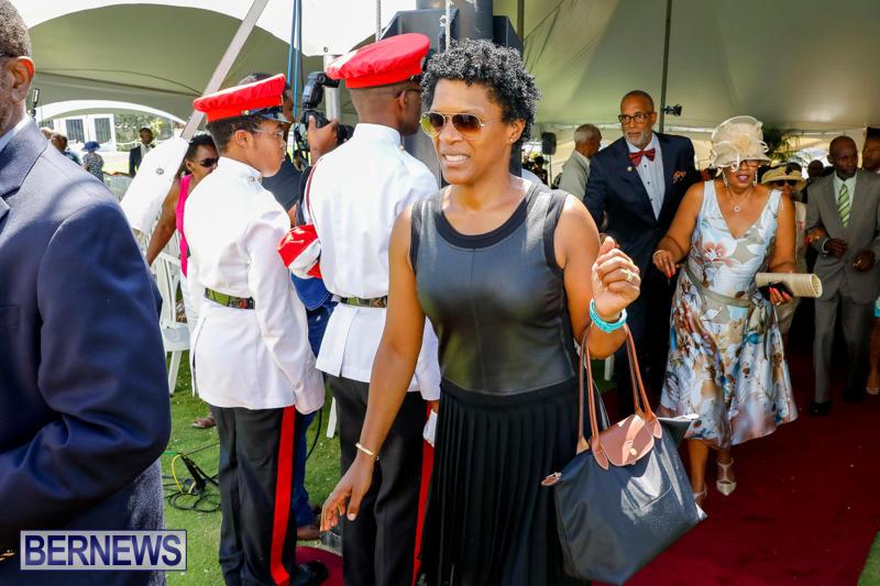 2017-Throne-Speech-Bermuda-September-8-2017_1519